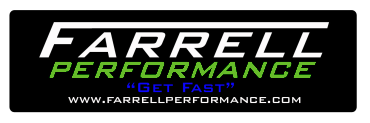 Farrell Performance, llc
